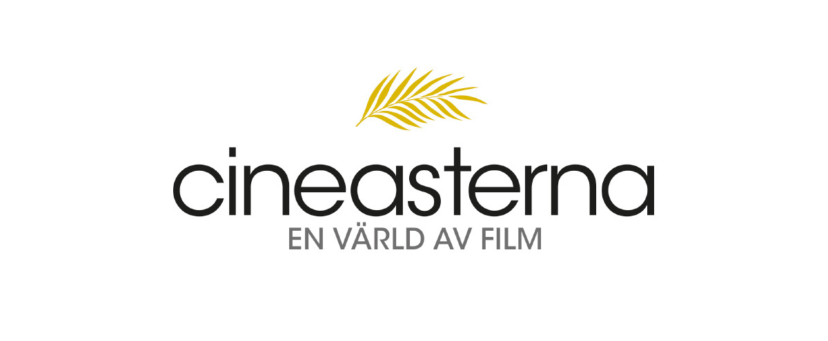 Cineasterna - en värld av film