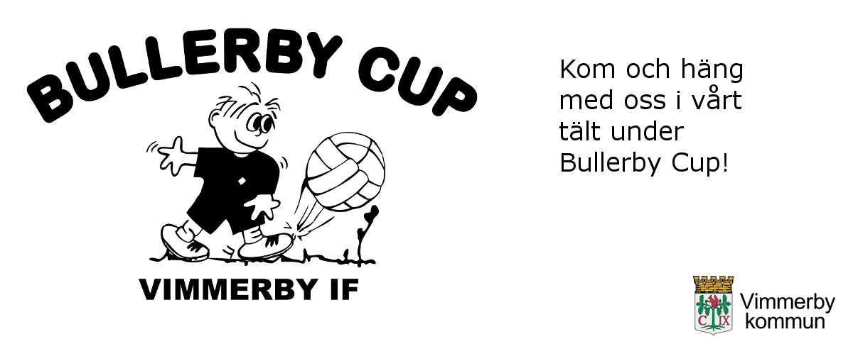 Bullerby cup