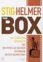 Stig-Helmer the box
