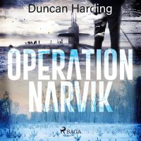 Operation Narvik