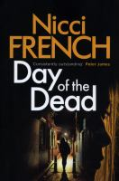 Day of the dead : a novel