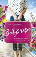 Bettys resa / Marie-Louise Marc