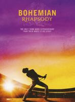 Bohemian rhapsody [Videoupptagning] / produced by Graham King, Jim Beach ; story by Anthony McCarten and Peter Morgan ; screenplay by Anthony McCarten ; directed by Bryan Singer