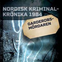 Katalogpost e medier KR Vimmerby bibliotek