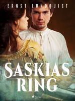 Saskias ring