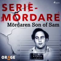 Mördaren Son of Sam