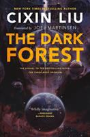 The dark forest / Cixin Liu ; translated by Joel Martinsen