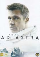 Ad Astra [Videoupptagning] / directed by James Gray ; written by James Gray & Ethan Gross