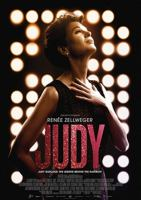 Judy [Videoupptagning] / directed by Rupert Goold ; screenplay by Tom Edge ; produced by David Livingstone