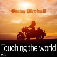 Touching the world
