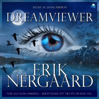 Dreamviewer
