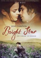 Bright star : a Jane Campion film