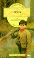 Bevis : the story of a boy