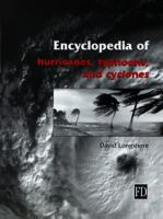 Encyclopedia of hurricanes, typhoons, and cyclones