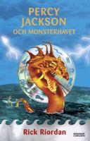 Percy Jackson och monsterhavet