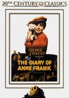 The diary of Anne Frank : Anne Franks dagbok