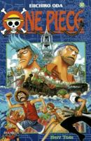 One piece 37, Herr Tom