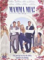 Mamma mia! : the movie